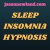 Drift Asleep! - Jason Newland's FREE Sleep Hypnosis Service