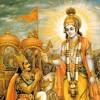 Bagavath Gita - Akshara Brahma Yoga
