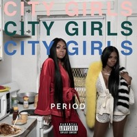 "NEW CITY GIRLS FEAT BALL GREEZY ""MOVIE"" (Prod by Nikki Hott Beatz)"