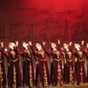 Maratuk Ensemble - Ha Nina (Edit)