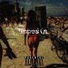 Chris Genesis x Lil Sis x Zeek (Prod by Lil Sound)