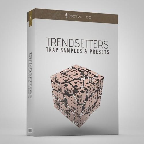 OCTVE.CO - Trendsetters