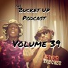Volume 39: You Don't Know That Celebrity Like That, B