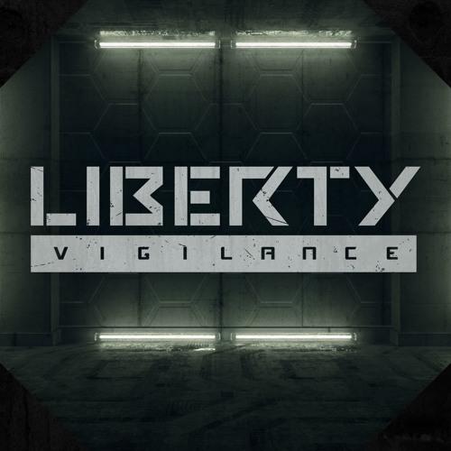 Vigilance :: Entry 7: Mercy Kill