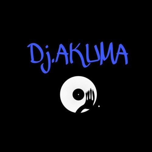 سيف نبيل عشق موت remix DJ AKUMA 85 BPM by DJ AKUMA | Free