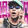 MC Don Juan - Os Opostos Se Atraem (Railson Araújo) Rmx [Free Download] Portada del disco