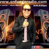 SHOW ONFUEGO LIVE 2 DJ JUNIOR MC MARVIN LA INDUSTRIA MUSICAL