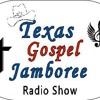 Texas Gospel Jmboree #557 ONE TRK full show 58:00