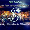 (i've Been Liveing On A Rebound) S.B.remix)