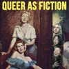 A Very Special Fan Fiction Episode (Ep. 7) • Queer As Fiction