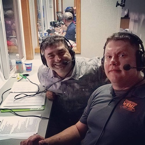 Football Play-By-Play - GOTW Knoxville HS