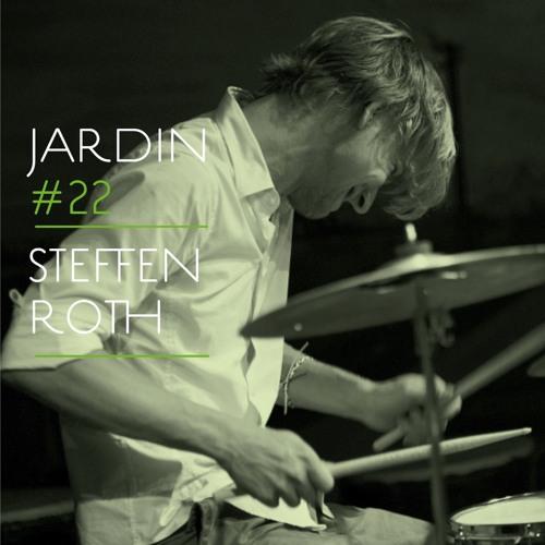 *22 Steffen Roth