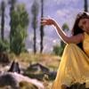 Jadu Hai Tera Hi Jadu - Ghulam 1998 720p HD