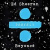 Perfect - Ed Sheeran