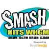 Smash Hits WHGM - Jingles Demo 2018