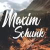 Live Mix Episode 5