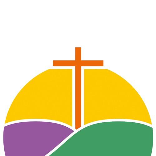9am – 27th May 2018 – Life In The Spirit - Romans 8v12 - 25 – Rev Rob Stevens