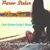 Parov Stelar - The Sun ( Feat. Graham Candy & Klingande ) ( DJ Bpm 2k18 Deep House Saxo Remix )