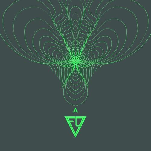Future Déjà Vu 003 - The Sheep's Fall EP - Mannella A.k.a. DAHRAXT