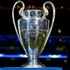 VPJ #13 - Final da Champions League: Real Madrid x Liverpool