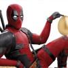 Movies123free Deadpool 2 Movie