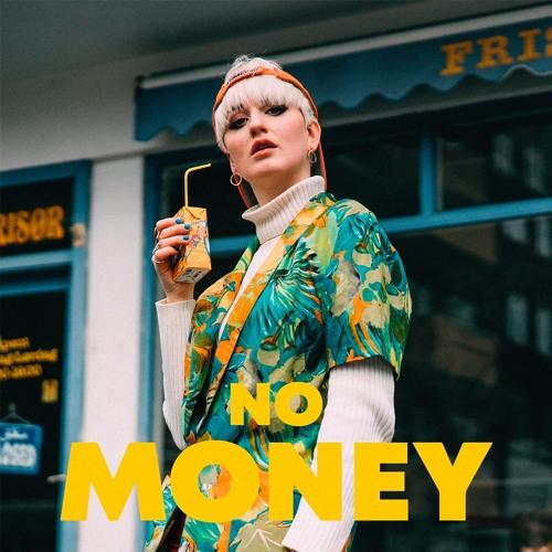 """Alida - """"No Money"""""""