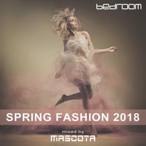 Mascota - Bedroom Spring Fashion 2018-05-30 Artwork