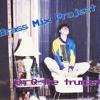 죠지(George) - BOAT [Prod.Deepshower] [Brass mix by Q the trumpet]