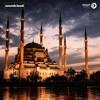 هندسة روحانية.. كيف خلق الإسلام جماله بالمساجد؟