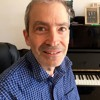 Episode 2: Michael Pasikov, classical pianist and cancer survivor