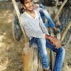 Telangana Formation Day Special Song 2018  (Madhu Priya)Dj Mix By Rakesh Sircilla