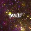 DUCIT