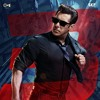 Race 3 new song
