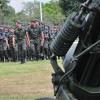 Você Sabia Que O Gasto Com Pensões Pagas Às Filhas De Militares Mortos Chega A Mais De R$ 5 Bilhões