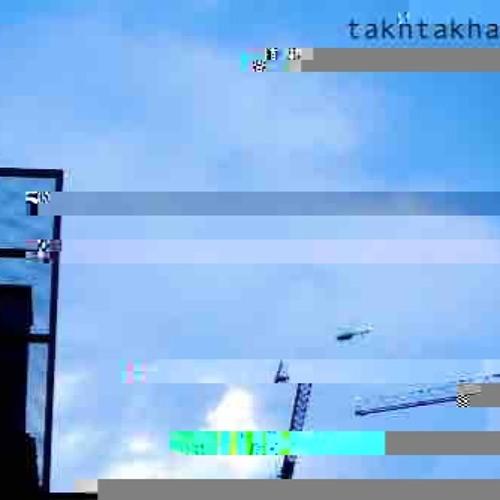 Asifeh x Ramadol - Takhtakha / عاصفة + رمادول - طخطخة
