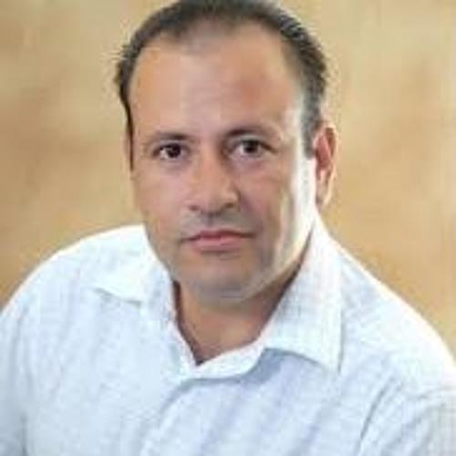Ο Πρόεδρος της Εταιρείας Στάθμευσης Δ.Αγρινίου Γιώργος Αλεξόπουλος στον AέραFm