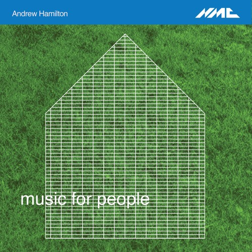 Music for people who like art (first peformance/live recording)