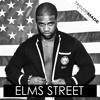 ELMS STREET | Asap Ferg x Casanova Type Beat | Dark Trap Instrumental Beat