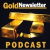 Gold Newsletter Podcast - Why Blockchains Are Here to Stay