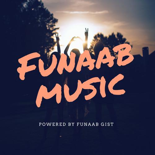 Funaab Music