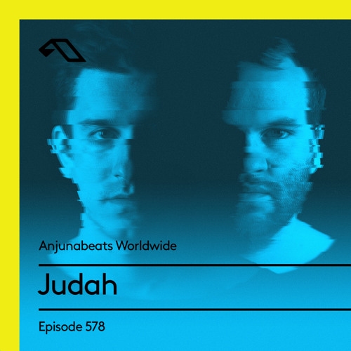 Panic Room Jonas Rathsman Remix Au Ra Camelphat: Anjunabeats Worldwide 578 With Judah By Anjunabeats