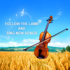 [Worship Song]I Will Submit to God's Orchestrations in All Things(Best of Christian song)