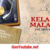 The Spouse - Kelam Malam Vinyl Version | Video Lirik | ( OST Film Pengabdi Setan / Satan's Slaves ).mp3