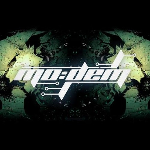 Modem Festival 2017 (extract from 3 h records set)