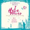I Have Never by Camilla Isley
