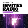 Fatum - Armada Invites Radio 210 2018-05-29 Artwork