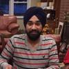 Dr. Manpreet Singh - Sab Sikhan Kō Hukam Hai Gurū Mānyō Granth