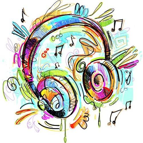 Bob Marley 3 Little Birds Marimba Ringtone By Theringtonescientist On Soundcloud Hear The World S Sounds