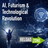 1. Introduction To Our Channel, Futuristic Developments And AI Advancements