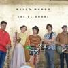 Bello Mundo (Es el amor) - Lacolla & Capitanes del Espacio